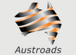 Austroads Traffic Authorities