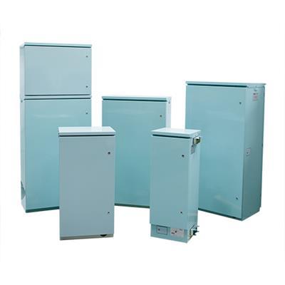 ATSC4 All Cabinets medium size