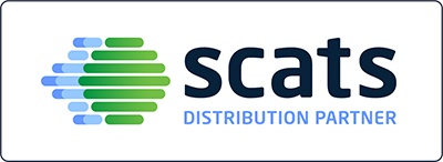 SCATS Distribution Partners