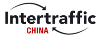 ATC participated at Intertraffic China as an attendant