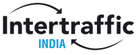 ATC attended InterTraffic India 2011 as an Exhibitor