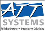 Click here to contact ATC's sub-distributor for SCATS in India, Sri Lanka and Thailand