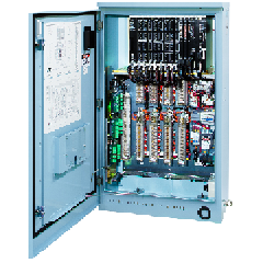 240px - 32 Group ATSC4 controller